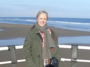 New ODS Editor | LisaBrookman | ODS