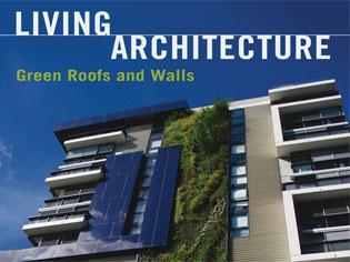 Living Architecture | Livingarchitechturemainimag | ODS
