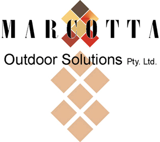 Exciting New Range of Clay Tiles | Marcotta-logo | ODS