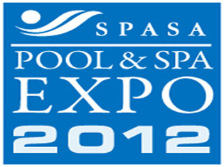 Pool outdoor living expo ods for Pool and spa expo