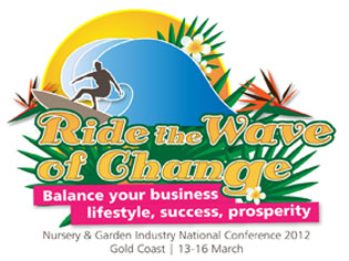 Ride the Wave of Change | NGIACONFERENCIMAGEONE | ODS