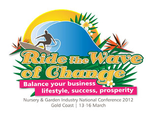 Ride the Wave of Change   NGIAconference_main   ODS