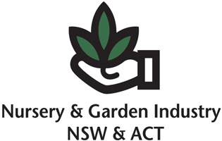 Life is a Garden at the Easter Show | NGINA-logo | ODS
