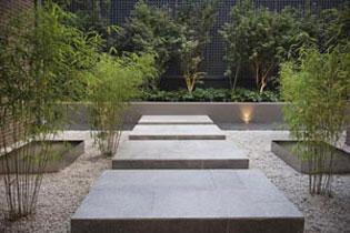 AILDM Design Awards | NathanBurkettImageFOUR | ODS