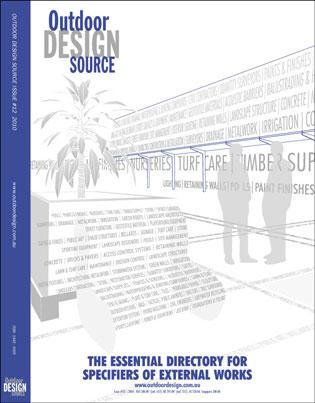 New ODS website | ODS-12-Cover-with-border | ODS