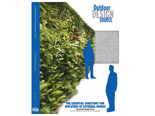 ODS Directory 2011 out now   ODScoverimage   ODS