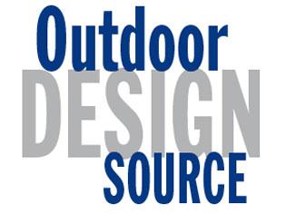 ODS Directory 2011 out now   ODSreturns   ODS