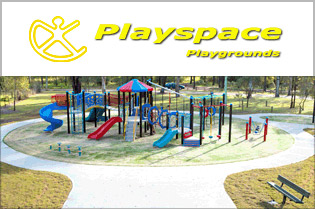 A Playspace playground | OOD-2010_Small2 | ODS