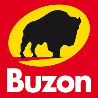 Buzon Pedestal   PascoFour   ODS