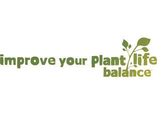 Plant Life Balance   Plantlifeimageone   ODS