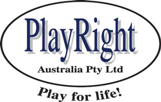 United in Play 2010 Playground Conference | Playrightone | ODS