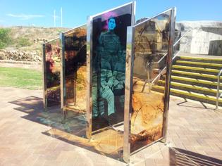 Public art precinct for QLD   PublicArtPrecinct_1-2014040813969265185812   ODS