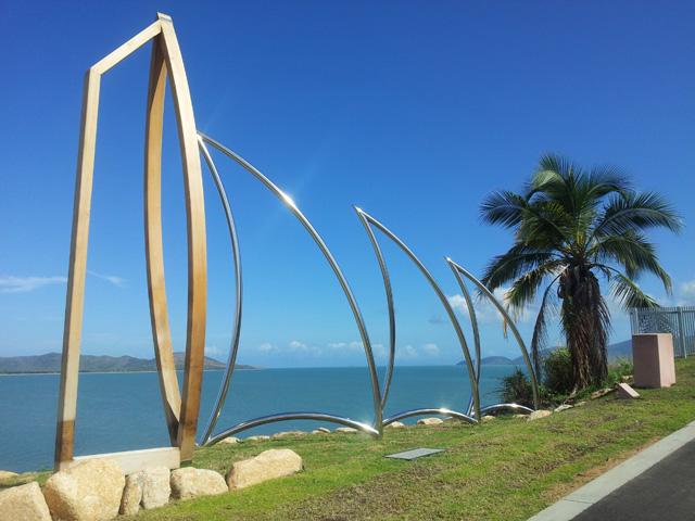 Public art precinct for QLD   PublicArtPrecinct_hero-2014040813969265187691   ODS