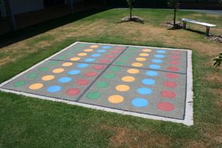 Revolutionising playground safety   Rubber-004   ODS