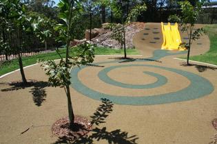 Revolutionising playground safety   Rubber-011   ODS