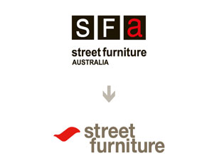 New brand, new website   SFA_logo   ODS