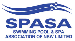 SPASA NSW puts safety first | SPASA | ODS