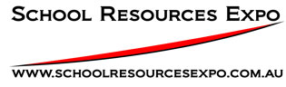 School Resources Expo | Schoolslogo | ODS