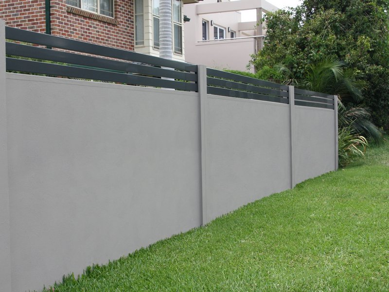 wall slimwall designer fencing stands tall slimwall1 800 x 600 ods