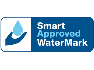 Smart Approved WaterMark | Smartapprovedlogo | ODS