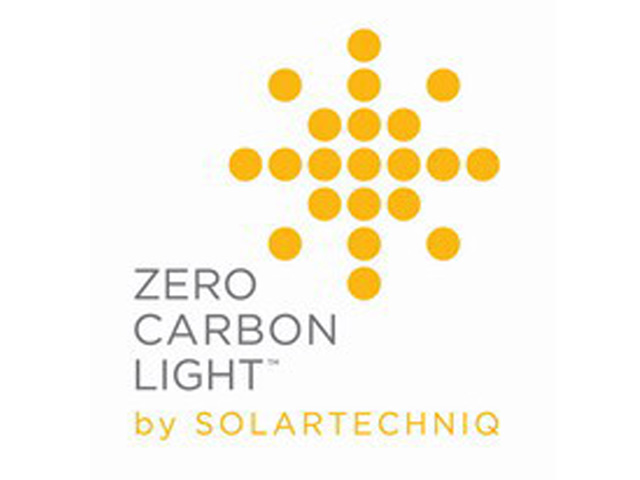 Open Space Lighting & Design | Solartechniq_hero-2015121314500026812767 | ODS