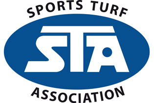 STA celebrates 10 years | Sports-Turf-Association-log | ODS