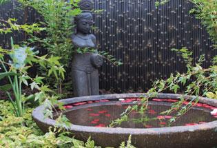 New company sparks interest | TAKASHOSECOND | ODS