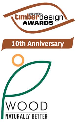 2009 Australian Timber Design Awards | Timber-Awards | ODS