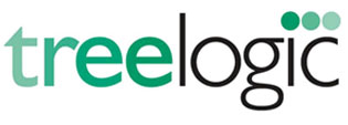 Tree Logic   Tree-Logic-Logo   ODS