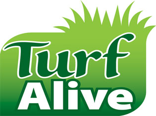 Turf gets exciting at Turf Alive 2011 | TurfAliveApril | ODS