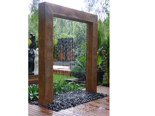 Water Features Direct | WaterFeaturesDirect1 | ODS