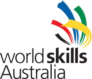 NMIT students win gold and silver | WorldSkillsseptlogo | ODS