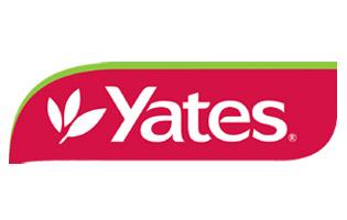 Blooming good | YatesSeptember | ODS