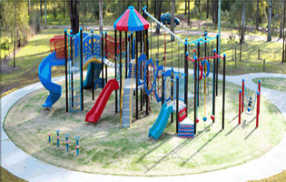 A Playspace playground | apr10_playspace | ODS