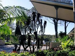 ARTSCAPE: The Nature of Sculpture | artscape-story-figures | ODS