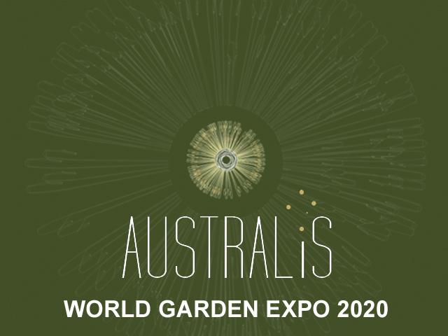 World Class Gardening For Australia | australis0-2016092114744254926738 | ODS