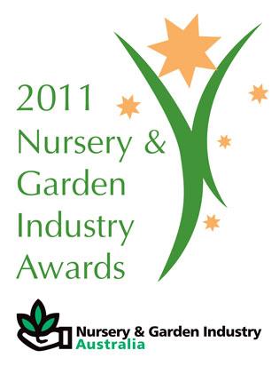 NGI Awards 2011 | awards-logo-2011-NGIA-01 | ODS