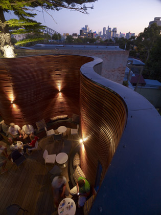 Timber Design Awards | blues-point-hotel-01-BrettB | ODS