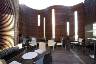 Timber Design Awards | blues-point-hotel-06-BrettB | ODS