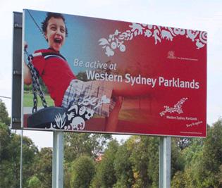 botton + gardiner wins Western Sydney Parklands competition | botton&gardiner2 | ODS
