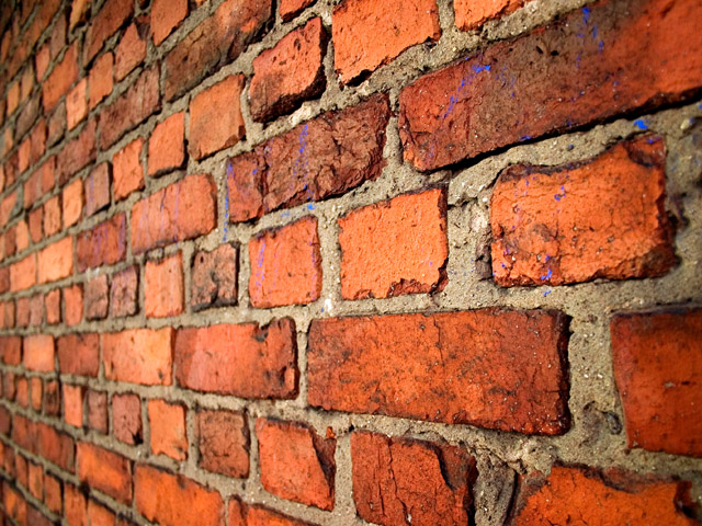 From Butts to Bricks | bricks1-2016061514659711743119 | ODS