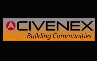 CivEnEx 2009 | civenex | ODS