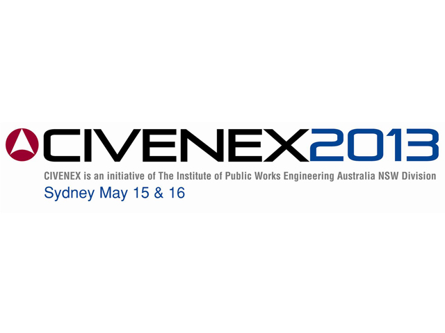 CIVENEX goes high tech | civenex_9may_hero-2013050813679808974233 | ODS