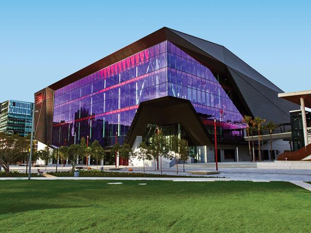 DesignBUILD Breaks Ground at ICC Sydney   designbuild1-2017013114858494422633   ODS