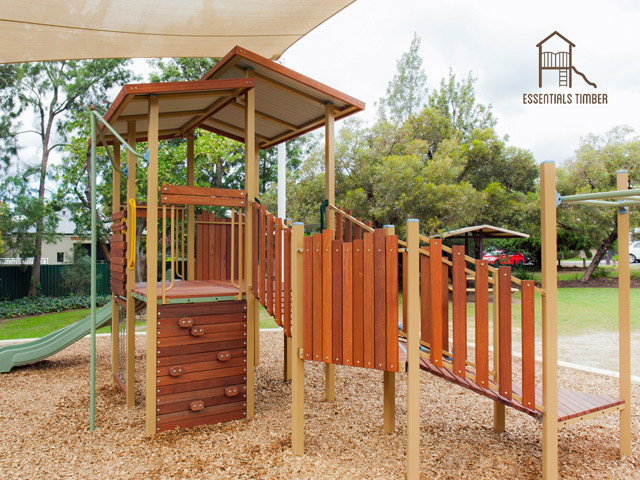 Essentials Timber Makes for Natural Play | essentials1-2016101114761595387664 | ODS