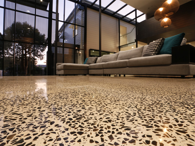 On-Trend With Decorative Concrete | excel1-2016072614695194764662 | ODS