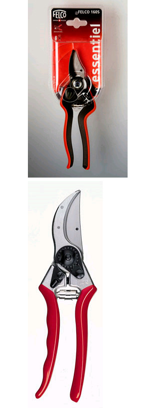 Pruning tools | felco | ODS