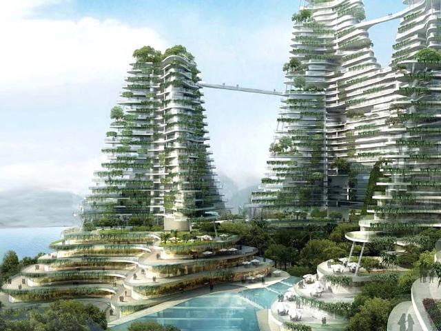 Forest City: A Bold Approach to 'Eco' | forestcity1-2016092714749426363538 | ODS