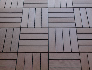 Wood composite fencing | futurewoodnovtwo | ODS