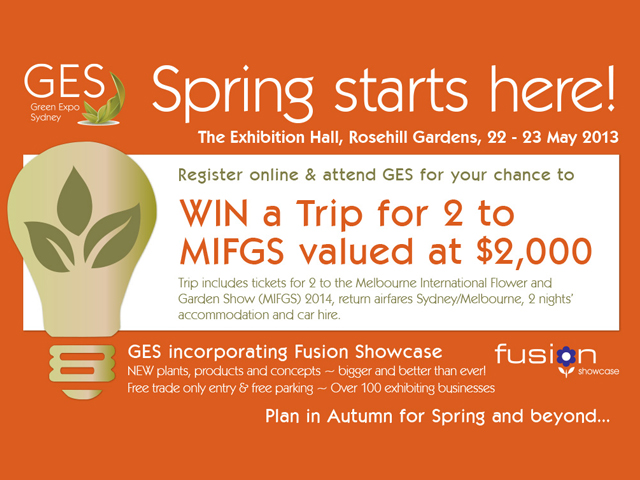 Have you Registered for GES? | ges_fusion_02may_hero | ODS